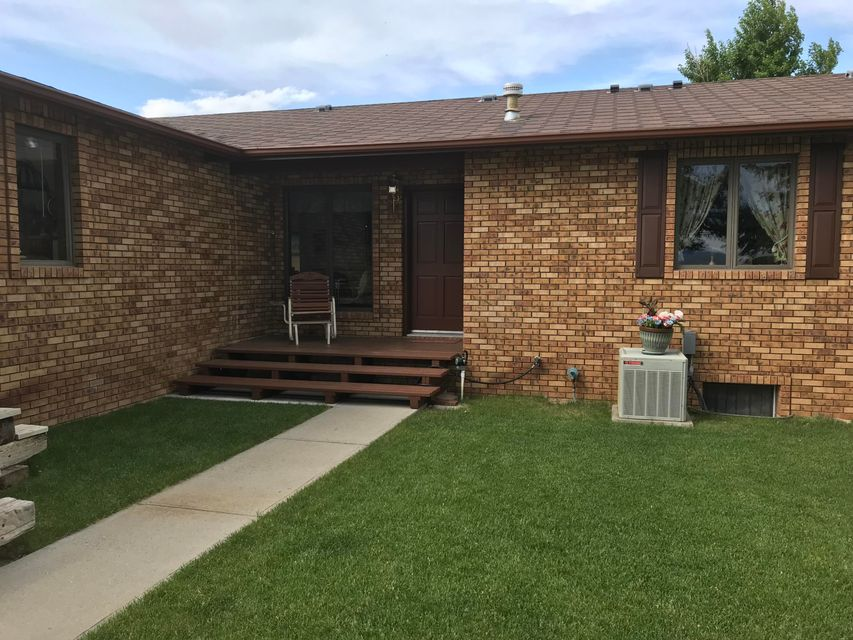 52 Prairie Drive,Buffalo,Wyoming 82834,3 Bedrooms Bedrooms,2 BathroomsBathrooms,Residential,Prairie,18-617