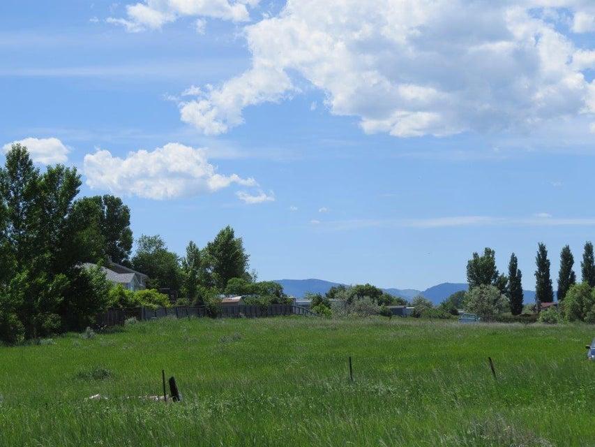 TBD 16th Street,Sheridan,Wyoming 82801,Building Site,16th,18-620