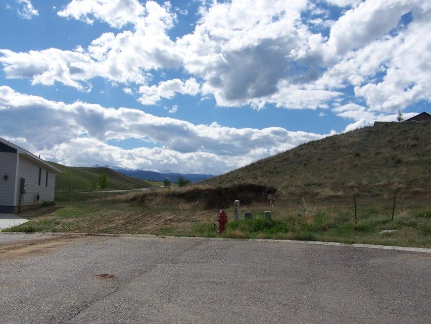 523 Hidden Valley Circle,Buffalo,Wyoming 82834,Building Site,Hidden Valley,18-645