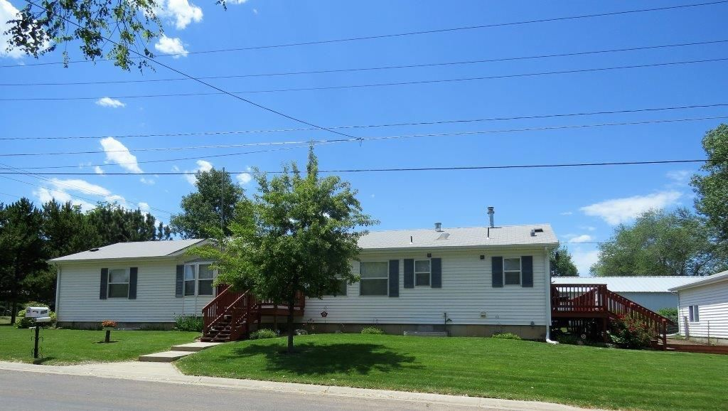 926 Florence Avenue,Sheridan,Wyoming 82801,3 Bedrooms Bedrooms,2.5 BathroomsBathrooms,Residential,Florence,18-656