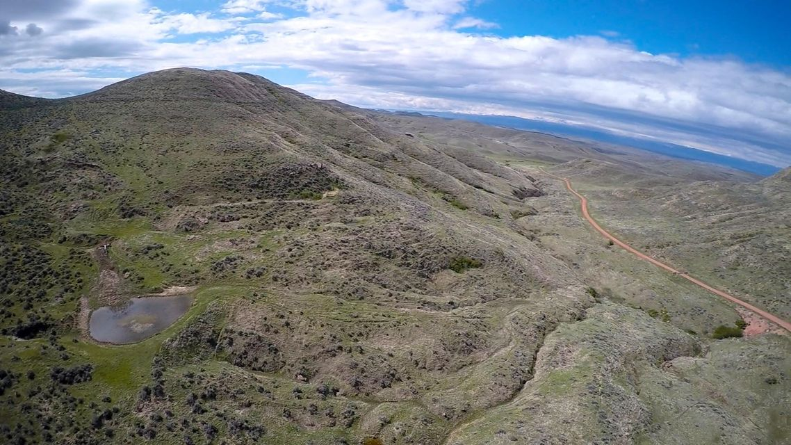 SR-Buffalo Creek Road,Clearmont,Wyoming 82835,Ranch-Land,SR-Buffalo Creek,18-312