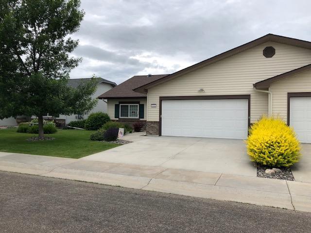 1132 Park View Court,Sheridan,Wyoming 82801,2 Bedrooms Bedrooms,1.75 BathroomsBathrooms,Residential,Park View,18-661