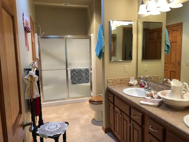 1132 Park View Court, Sheridan, Wyoming 82801, 2 Bedrooms Bedrooms, ,1.75 BathroomsBathrooms,Residential,For Sale,Park View,18-661