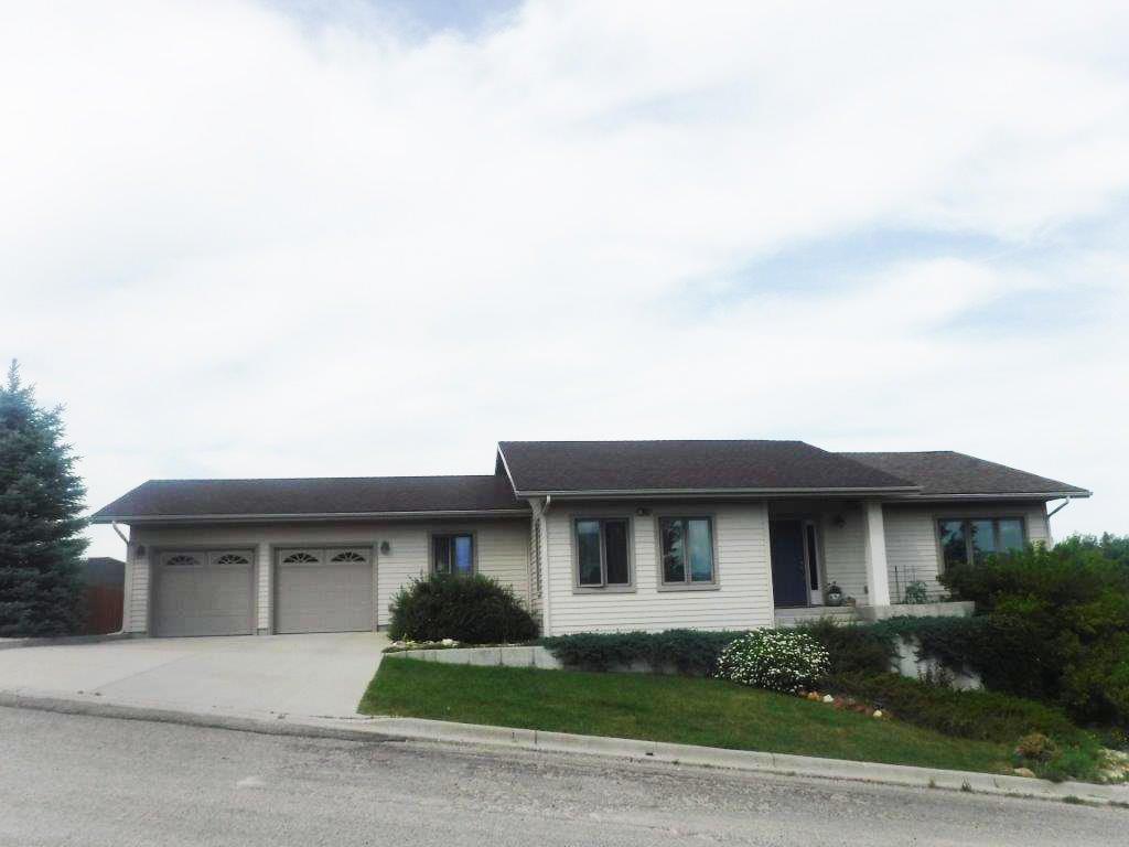 921 Erie Drive,Buffalo,Wyoming 82834,4 Bedrooms Bedrooms,3 BathroomsBathrooms,Residential,Erie,18-677