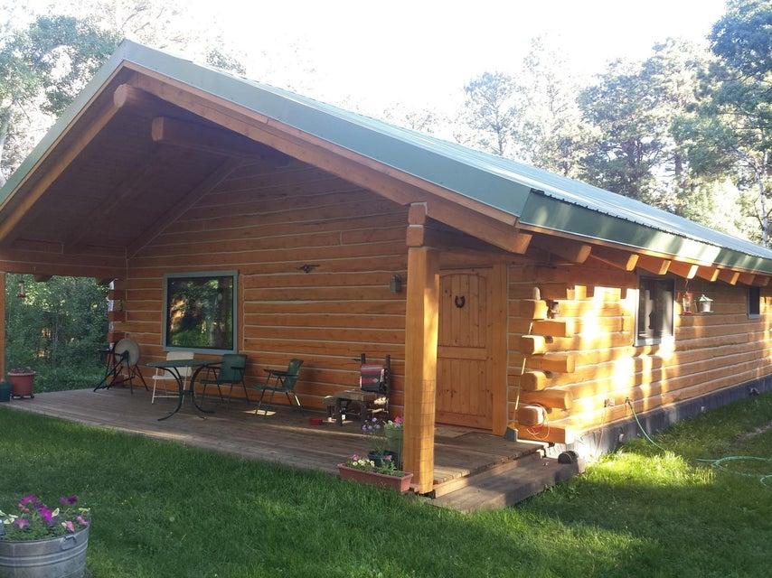 52 Ponderosa Drive,Story,Wyoming 82842,2 Bedrooms Bedrooms,2 BathroomsBathrooms,Residential,Ponderosa,18-666