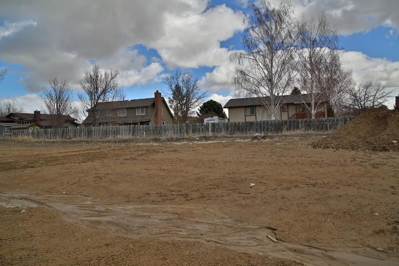2021 Skyview West Drive,Sheridan,Wyoming 82801,Building Site,Skyview West,18-684