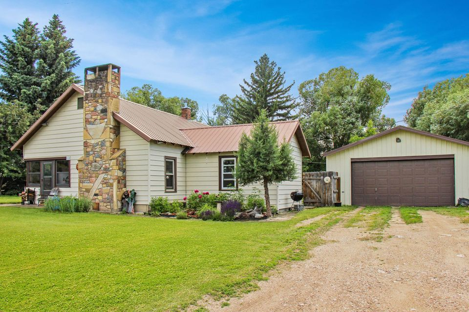 212 High Street,Big Horn,Wyoming 82833,2 Bedrooms Bedrooms,1 BathroomBathrooms,Residential,High,18-692