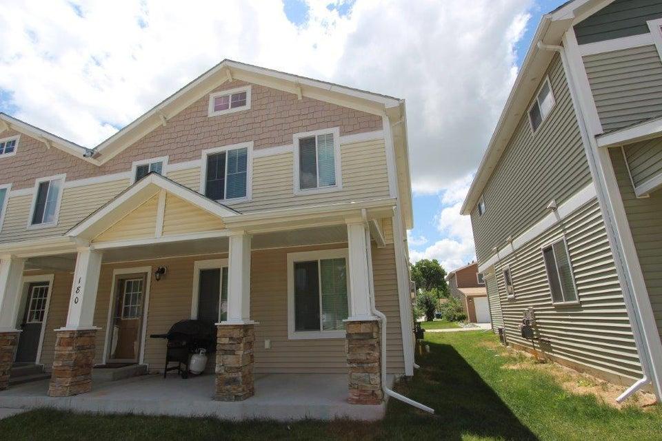 180 Montana Street,Sheridan,Wyoming 82801,3 Bedrooms Bedrooms,2.5 BathroomsBathrooms,Residential,Montana,18-698