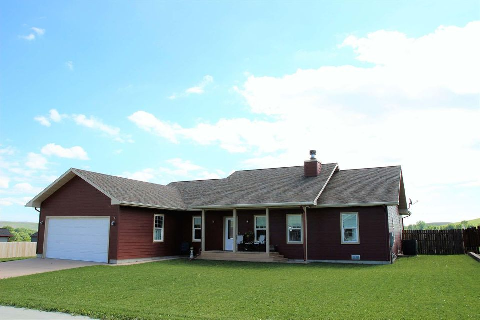 60 Kelly Lane,Dayton,Wyoming 82836,3 Bedrooms Bedrooms,2.5 BathroomsBathrooms,Residential,Kelly,18-705