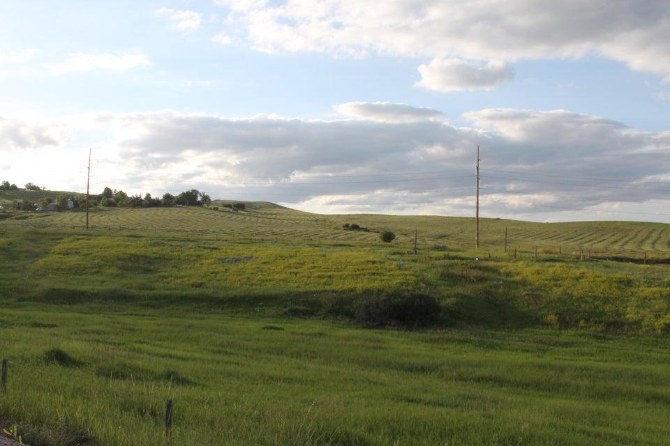 Brundage Sheridan,Wyoming 82801,Ranch-Land,Brundage,18-721