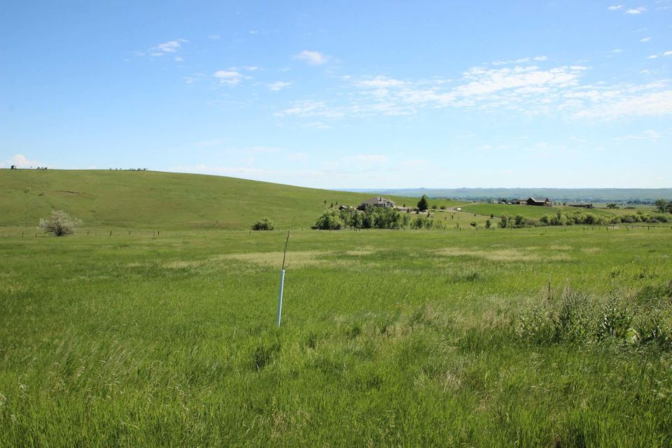 Peralta Drive,Big Horn,Wyoming 82833,Building Site,Peralta,18-722