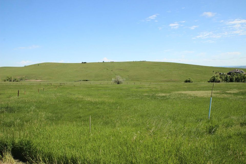 Peralta Drive,Big Horn,Wyoming 82833,Building Site,Peralta,18-723
