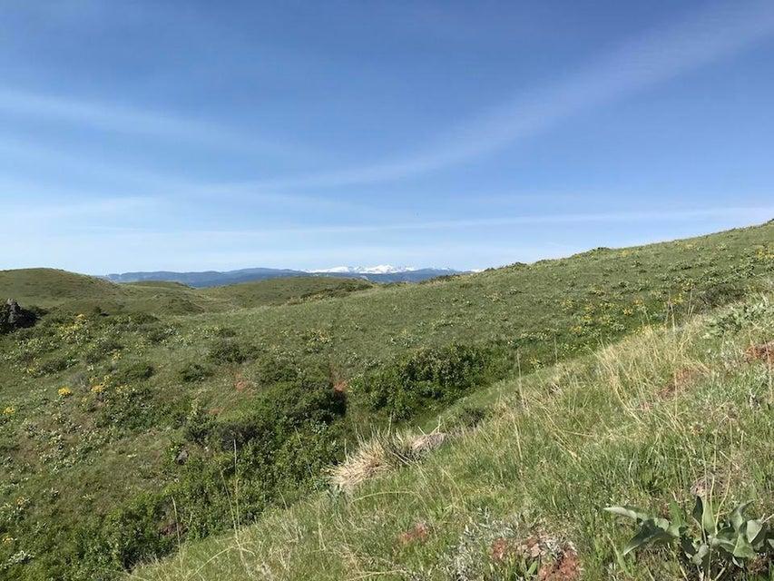 Upper Cat Road,Sheridan,Wyoming 82801,Ranch-Land,Upper Cat,18-728