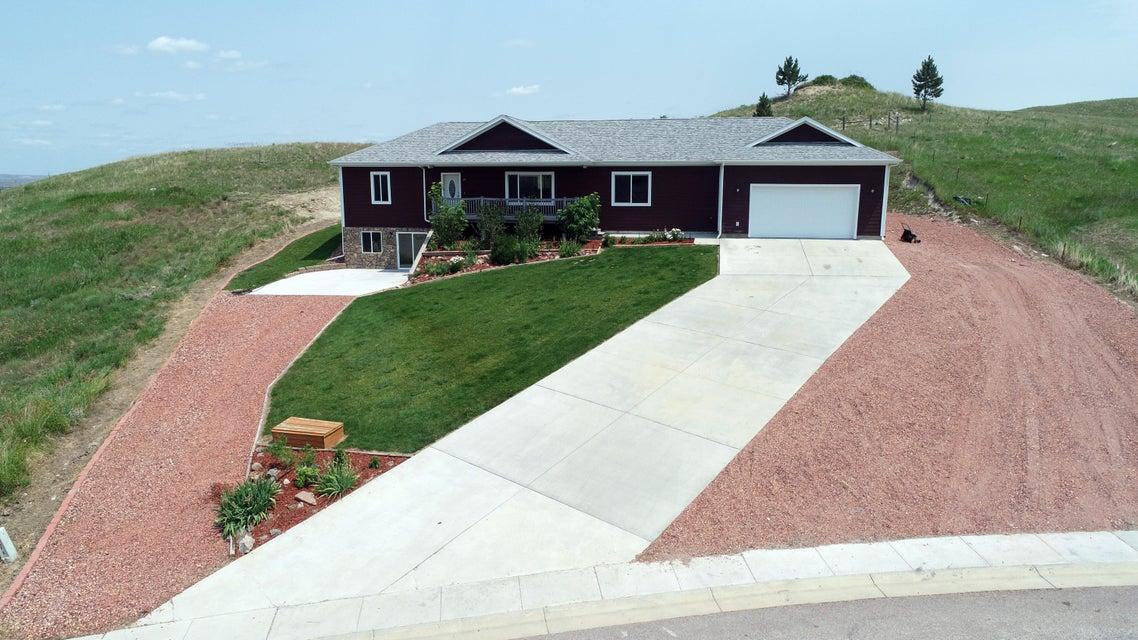 41 Black Mountain Drive,Dayton,Wyoming 82836,5 Bedrooms Bedrooms,3 BathroomsBathrooms,Residential,Black Mountain,18-737