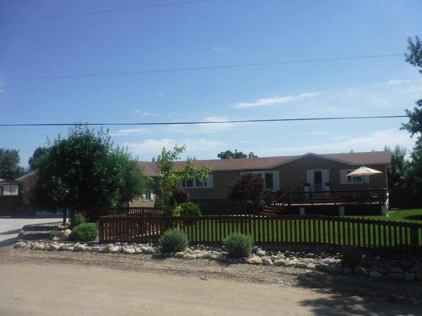 17 Turkey Lane,Buffalo,Wyoming 82834,6 Bedrooms Bedrooms,2.75 BathroomsBathrooms,Residential,Turkey,18-738