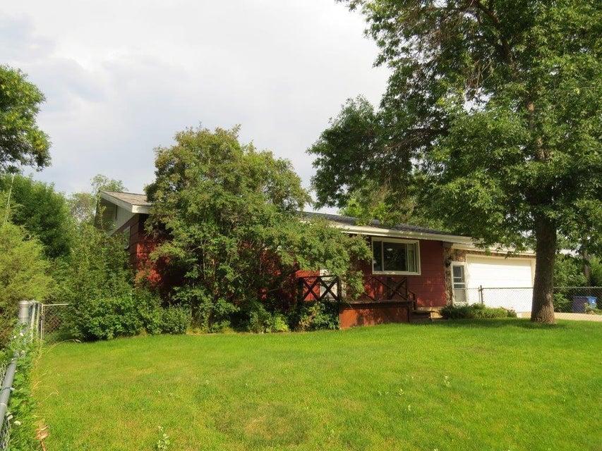 835 Exeter Avenue,Sheridan,Wyoming 82801,5 Bedrooms Bedrooms,1.75 BathroomsBathrooms,Residential,Exeter,18-748
