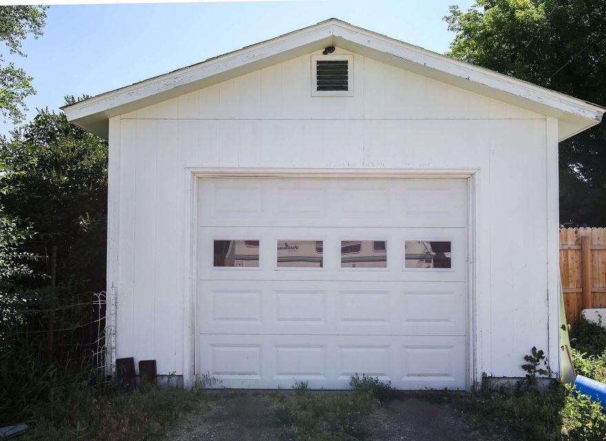 624 Canby Street,Sheridan,Wyoming 82801,2 Bedrooms Bedrooms,1 BathroomBathrooms,Residential,Canby,18-742