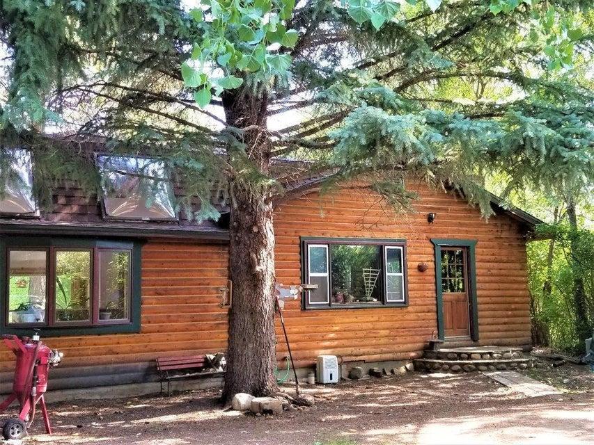 5 Red Cloud Drive,Story,Wyoming 82842,2 Bedrooms Bedrooms,1 BathroomBathrooms,Residential,Red Cloud,18-747