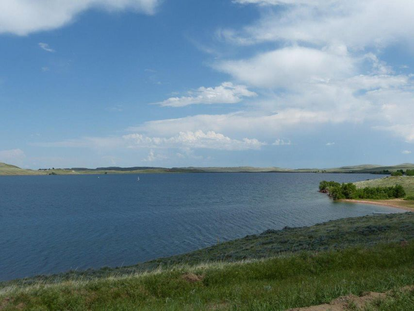 Lot 77 Shoreline Drive, Buffalo, Wyoming 82834, ,Building Site,For Sale,Shoreline,17-943