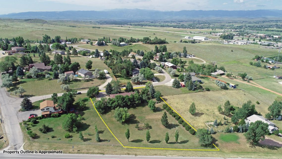 53 Valley View Drive,Sheridan,Wyoming 82801,5 Bedrooms Bedrooms,3 BathroomsBathrooms,Residential,Valley View,18-760