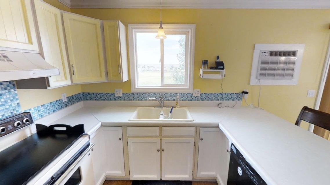 433 Upper Road, Sheridan, Wyoming 82801, 4 Bedrooms Bedrooms, ,1.75 BathroomsBathrooms,Residential,For Sale,Upper,18-763