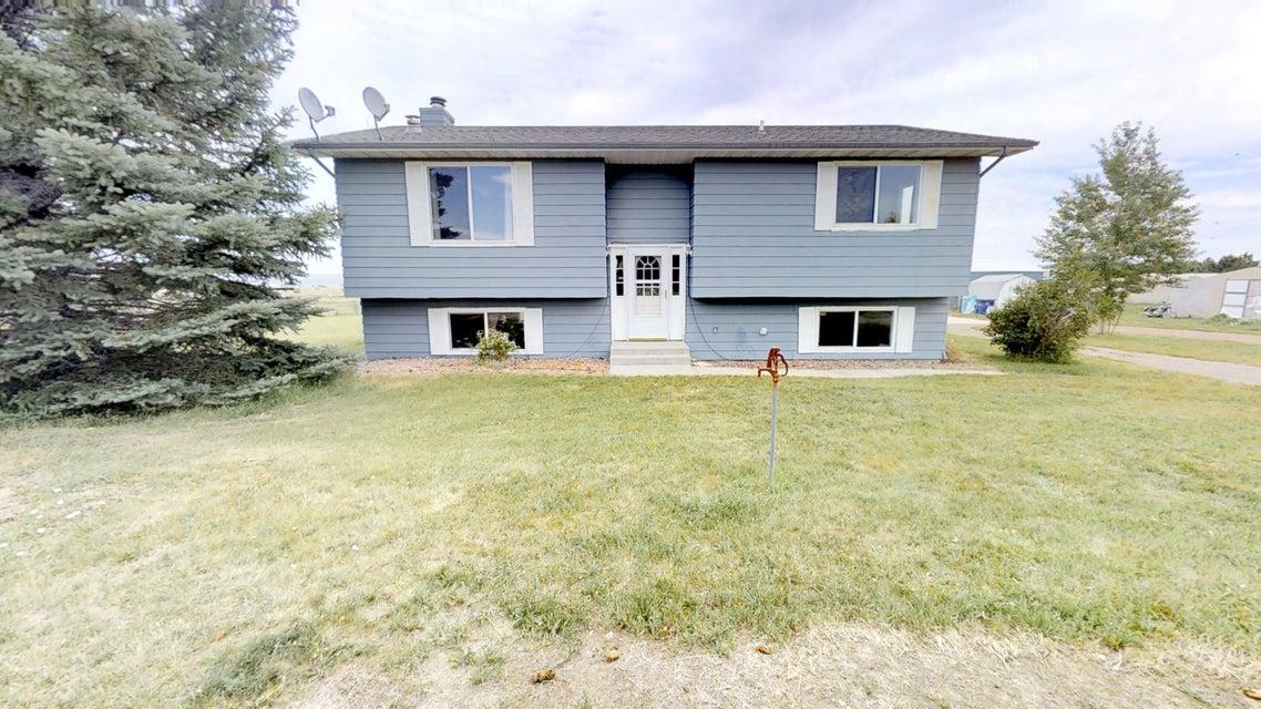 433 Upper Road,Sheridan,Wyoming 82801,4 Bedrooms Bedrooms,1.75 BathroomsBathrooms,Residential,Upper,18-763