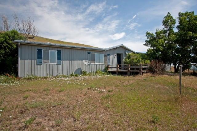 15 Gander Drive,Sheridan,Wyoming 82801,3 Bedrooms Bedrooms,2 BathroomsBathrooms,Residential,Gander,18-773