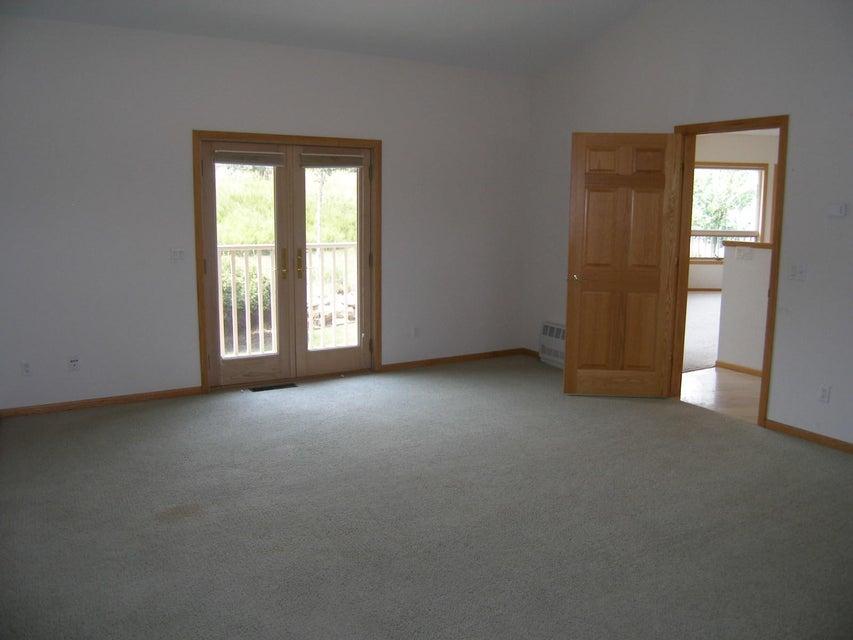 4 Cloud Peak Court,Sheridan,Wyoming 82801,2 Bedrooms Bedrooms,2.5 BathroomsBathrooms,Residential,Cloud Peak,18-790