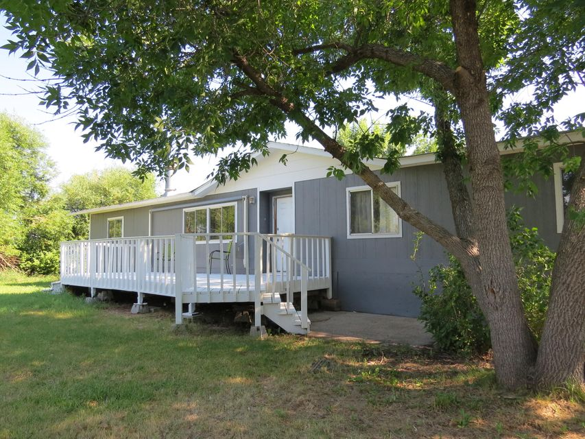 1511 Mydland Road,Sheridan,Wyoming 82801,3 Bedrooms Bedrooms,2 BathroomsBathrooms,Residential,Mydland,18-797