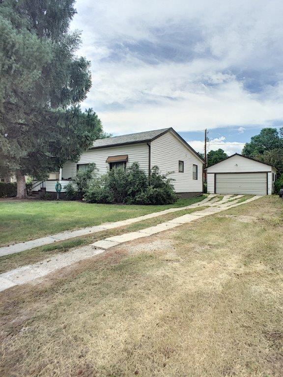 872 Adams Avenue,Buffalo,Wyoming 82834,3 Bedrooms Bedrooms,2 BathroomsBathrooms,Residential,Adams,18-793
