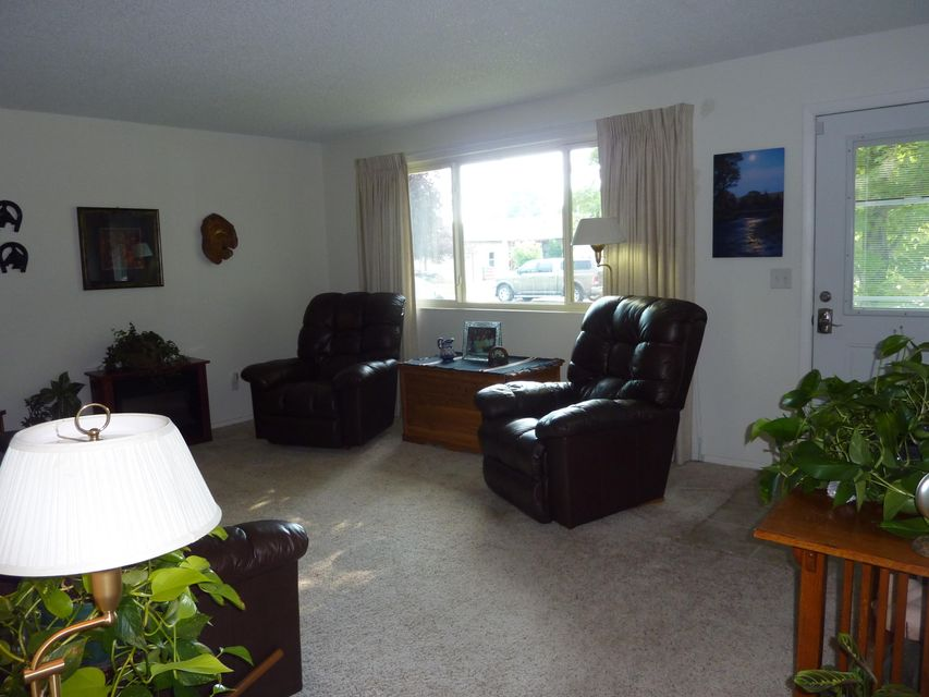 1984 Pima Drive,Sheridan,Wyoming 82801,5 Bedrooms Bedrooms,2.5 BathroomsBathrooms,Residential,Pima,18-799