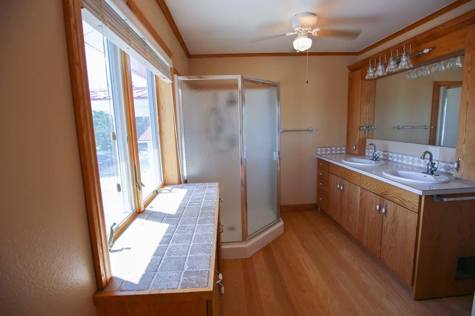428 Beaver Creek Road,Sheridan,Wyoming 82801,3 Bedrooms Bedrooms,2.5 BathroomsBathrooms,Residential,Beaver Creek,18-794