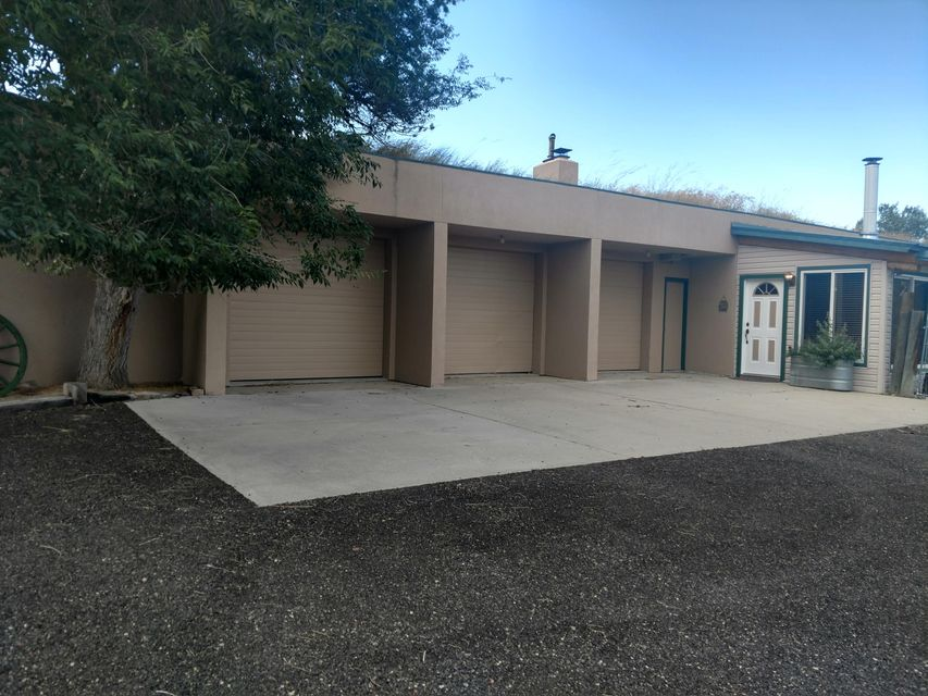 21 Timm Drive,Sheridan,Wyoming 82801,3 Bedrooms Bedrooms,2.5 BathroomsBathrooms,Residential,Timm,18-496