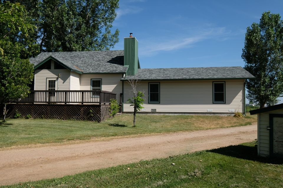 33 Metz Road, Sheridan, Wyoming 82801, 5 Bedrooms Bedrooms, ,3 BathroomsBathrooms,Residential,For Sale,Metz,18-825