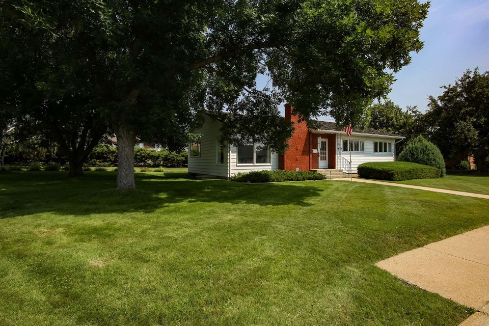 1413 Champion Drive, Sheridan, Wyoming 82801, 4 Bedrooms Bedrooms, ,2 BathroomsBathrooms,Residential,For Sale,Champion,18-856
