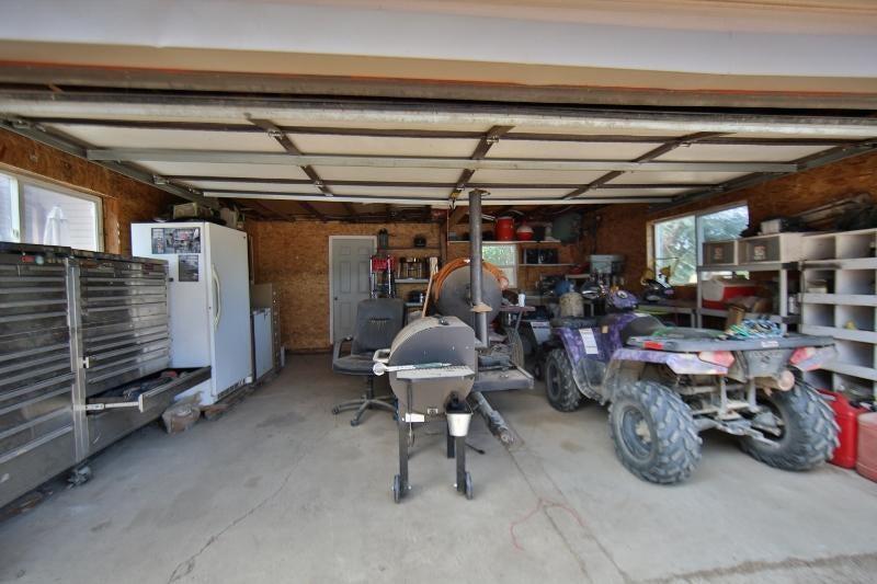 85 Cox Valley Road, Sheridan, Wyoming 82801, 5 Bedrooms Bedrooms, ,3 BathroomsBathrooms,Residential,For Sale,Cox Valley,18-880