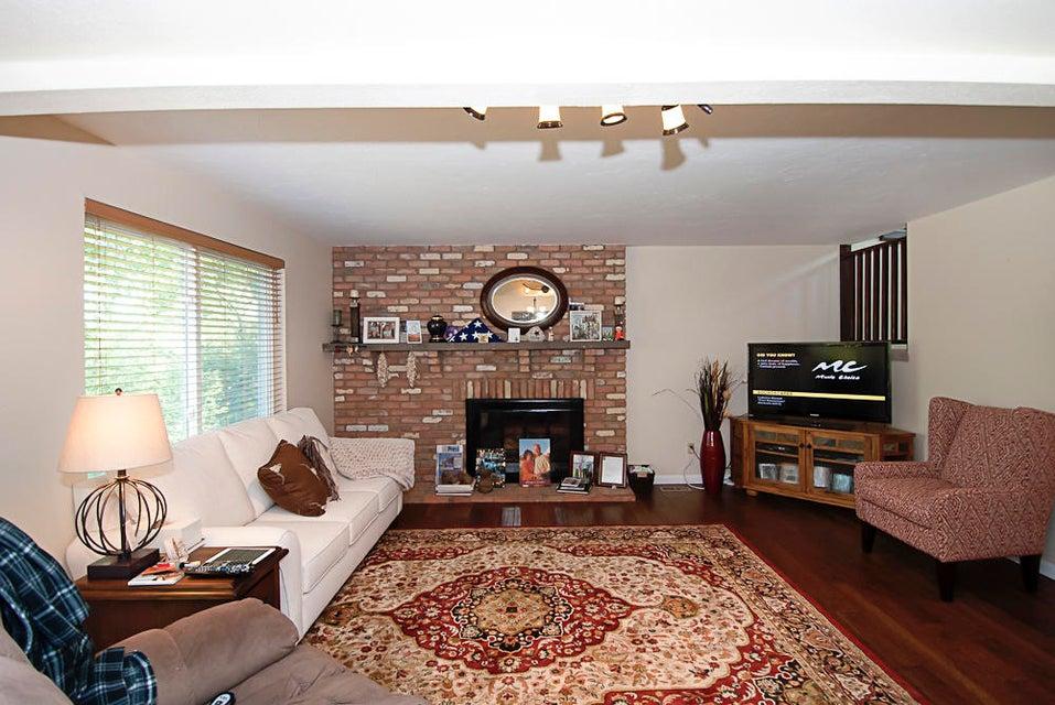 1859 Minuteman Court, Sheridan, Wyoming 82801, 4 Bedrooms Bedrooms, ,3.5 BathroomsBathrooms,Residential,For Sale,Minuteman,18-882