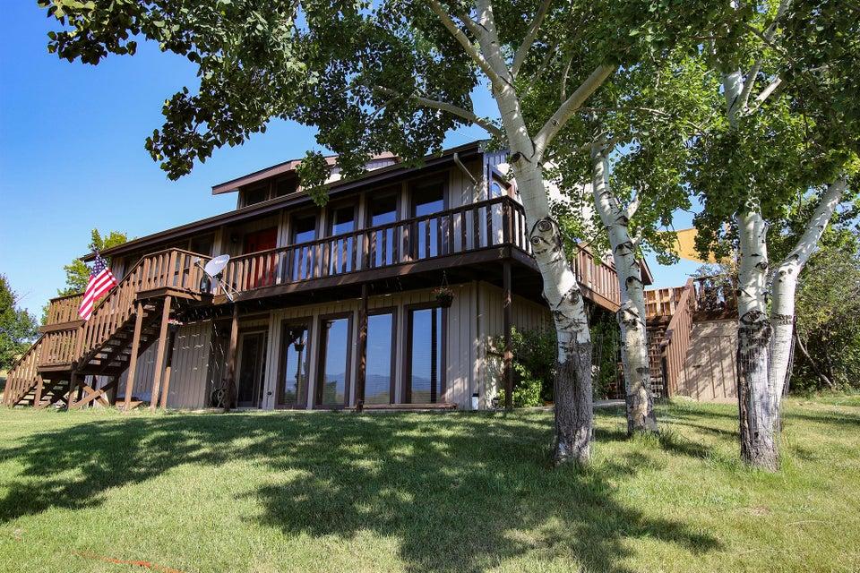 11 Widgeon Drive, Sheridan, Wyoming 82801, 3 Bedrooms Bedrooms, ,3 BathroomsBathrooms,Residential,For Sale,Widgeon,18-888