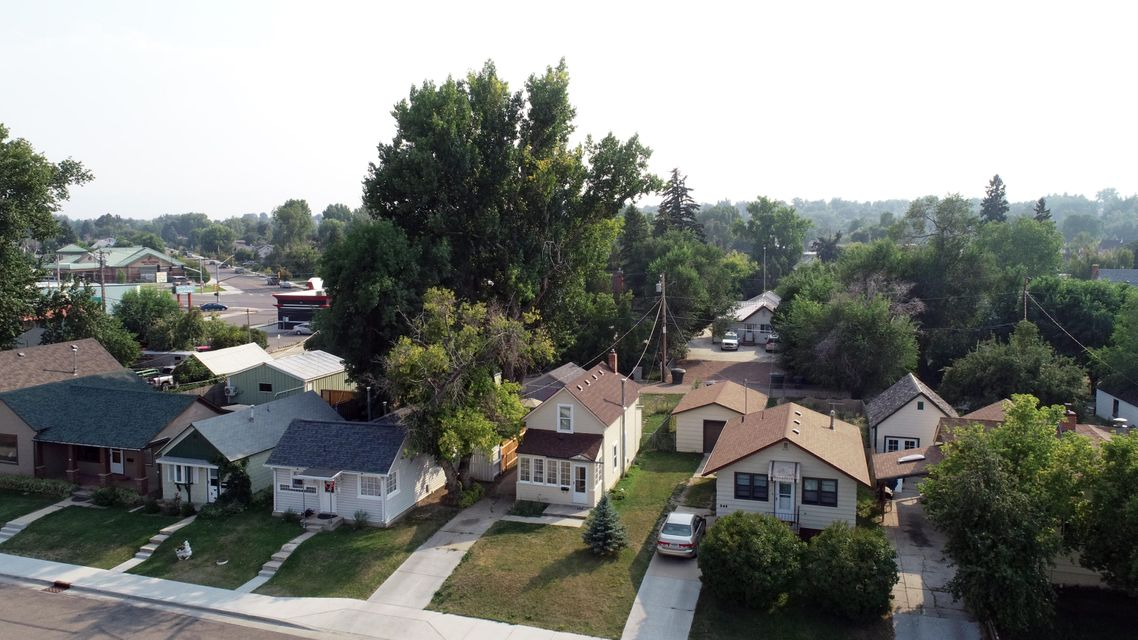 352 Wyoming Avenue, Sheridan, Wyoming 82801, 1 Bedroom Bedrooms, ,1 BathroomBathrooms,Residential,For Sale,Wyoming,18-892