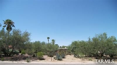 222 W Paseo Adobe, Green Valley, AZ 85614