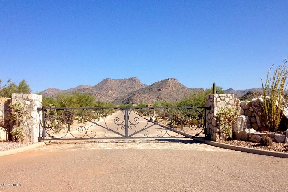 12874 N Metalmark Court, Marana, AZ 85658