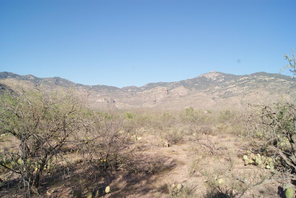6411 S X9 Ranch Road, Vail, AZ 85641