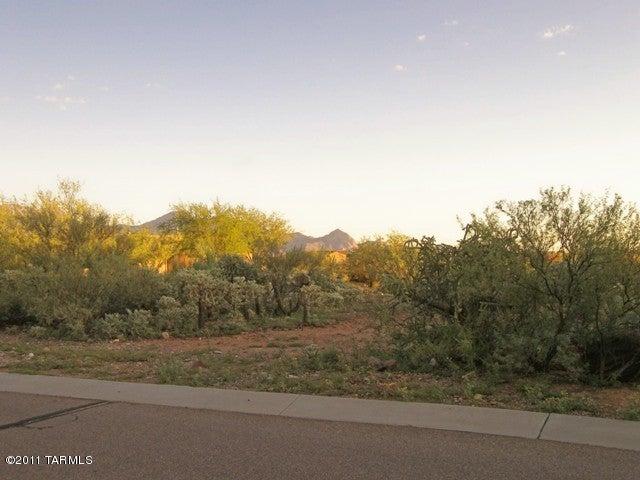 926 E Florida Saddle Drive, Green Valley, AZ 85614