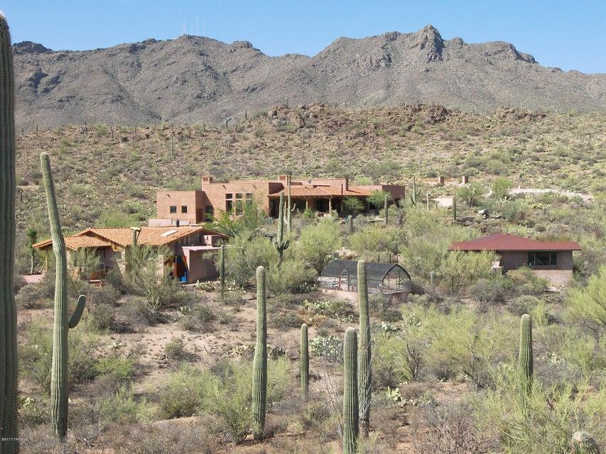 , Tucson, AZ 85745