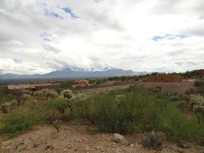 1053 W Corte Sombra De Terraza, Green Valley, AZ 85622