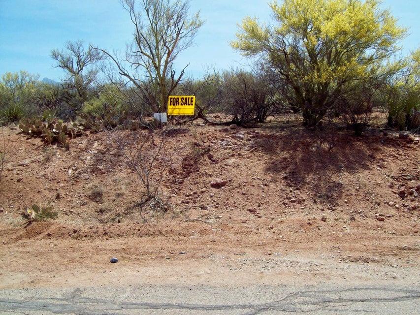 15651 E Wandering Creek Place, Vail, AZ 85641