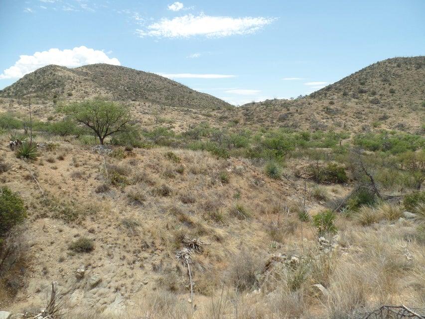 17471 E Hillton Ranch Road, Vail, AZ 85641