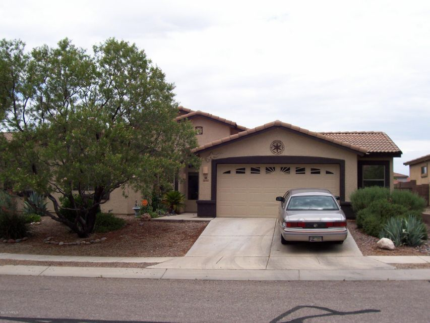 vail az homes for sale 250 000 to 300 000