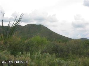 11201 E Camino Aurelia, Vail, AZ 85641