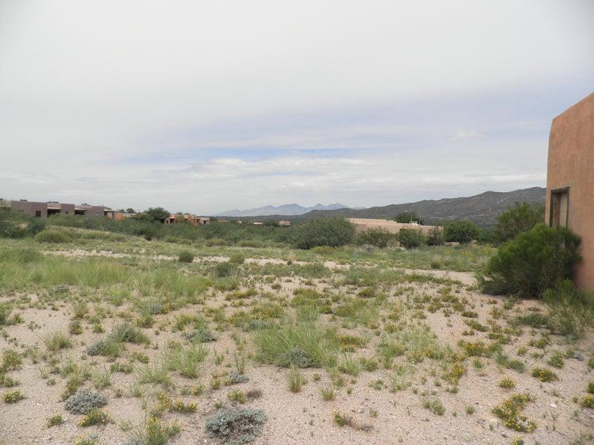 7720 S Galileo Lane, Tucson, AZ 85747